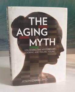 anti aging Aging Myth