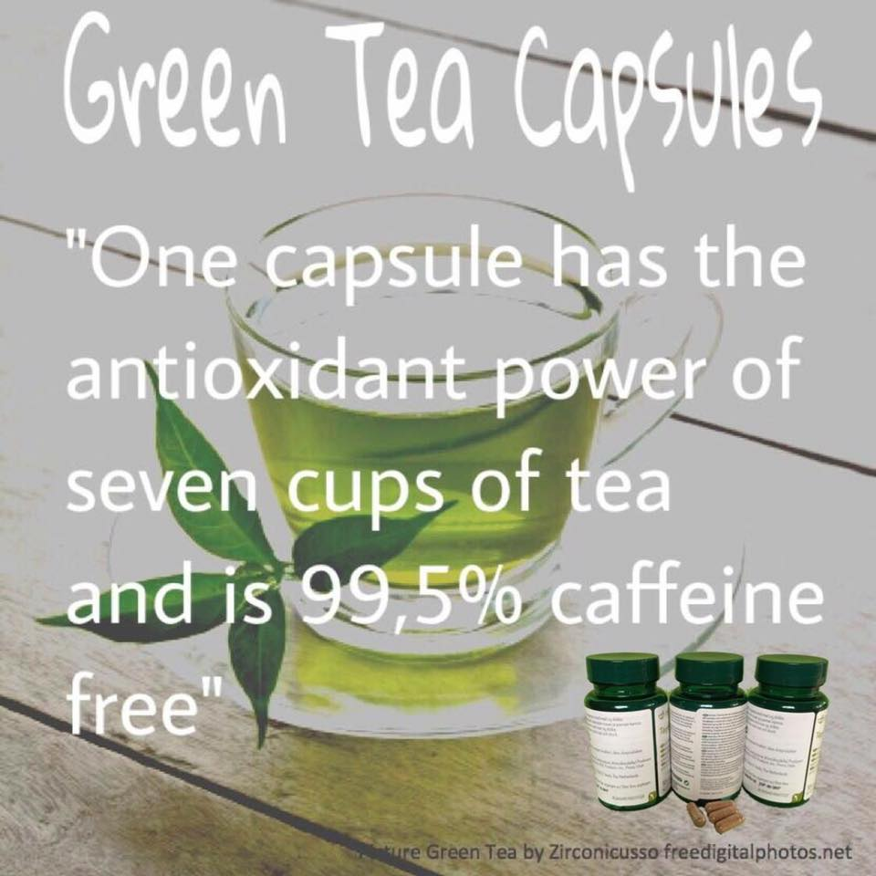tegreen-capsules