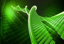 Epigenetik, Gratis rapport